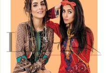 Lala Classic Kurti Embroidered Vol 1 / Shop Online: www.lala.com.pk   Price @PKR 1,000/-