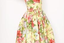 My Style / by Marissa