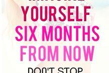 Motivation Needed