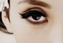 Kelly Cat Eye