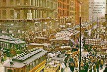 Chicago 1910