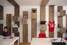 Interior design we are proud of