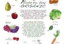 organic raw