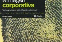 books / bibliografía  universal de diseño, arquitectura, arte.