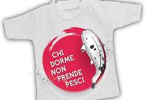 Mini t-shirts_Detti