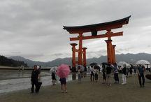 Japan / My travel to Japan.