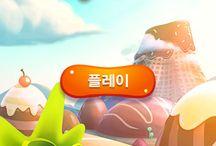 1_Mobile game Jolly Jam