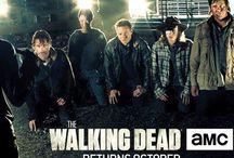 https://www.behance.net/gallery/49717631/S7xE12-The-Walking-Dead-S07-E12(2017)-Online-AMCTV