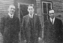 Lovecraft Photos