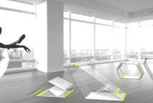 Fold it Design / Master Produkt design