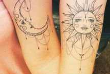 Cute Tatoo