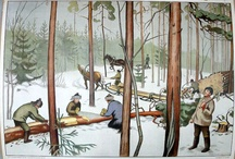 Finnish Art and Artists