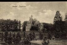Zuylestein / afbeeldingen van landgoed Zuylestein en haar bewoners