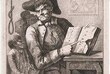 eighteenth century images