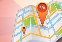 SEO / Tipps und Informationen zum Thema Suchmaschinenoptimierung