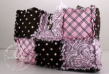 Bags, Purses and Totes