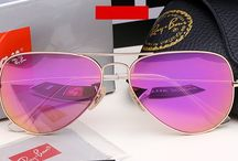 Rɑy-Bɑn Sunglasses only $19.99 hgkjhgdtrehgf / Ray-Ban Sunglasses SAVE UP TO 90% OFF And All colors and styles sunglasses only $19.99! All States ---------Buy Now:   http://www.rbunb.com