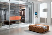 WaLK-IN CLoSet / by MK Square Studio
