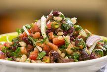 Bulgarian Recipes