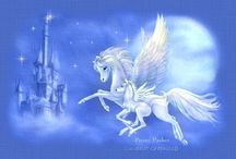 Fairy Tales / Fairy tales in preschool