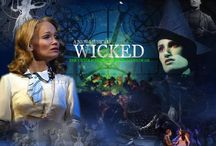 Wicked The Coolest Play Ever