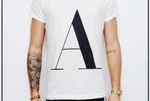 Style for men / Férfi divat a vance shop segítségével. Több márka segítségével  a legdivatosabban öltözködhetsz.