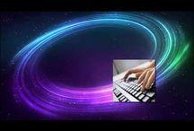Работа и заработок в интернете / О работе в интернет проектах и заработке в интернете / by Алена Чайка