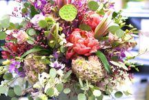 Gotham Florist / New york city's best floral designs
