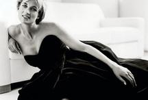 Diana, Princess of Wales / by Ilse Hess
