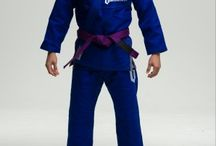 Gameness Blue Elite Gi / Gameness Blue Elite Gi Many are telling us that the Gameness Elite Gi is the best looking Gi ever made. Gameness designers worked closely with professional athletes to get every detail right in this best in class Gi. What makes the Gameness Elite Gi unique is the built-in Rash Guard liner that feels and looks amazing. Look closer at the liner and you will see the grappling-inspired graphics. Gameness was the first to introduce the built-in rash guard liner in a Gi and has perfected the process.