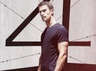 Divergent / by Andy Caballero