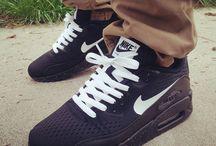 Kicks and Kit