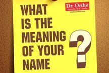 Dr. Ortho Weekend Fun / Dr. Ortho Ayurvedic Oil & Capsules  Weekend #Fun   www.drorthooil.com   24X7 Helpline: 0171-3055100