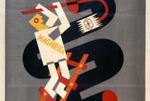 Depero (1892–1960)