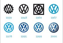 Volkswagen / my First Love