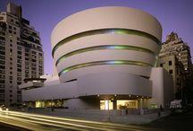 Grandi Architetture / L'architettura che ha faffo scuola