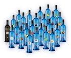 Pinnacle Vodka Reciprs