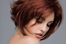High Quality Affordable Wigs / Wigs that are a great quality and look great from Hair Alternatives  You can check out our wigs at www.HairAlternatives.net