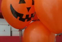 Halloween Party @The Sweet Spot Chalandri