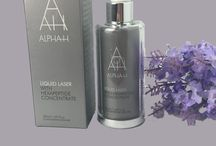 Alpha H Liquid Laser / My skincare review with Alpha-H Liquid Laser with Hexapeptide Concentrate.