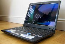 Pusat Daftar Harga Laptop Terbaru