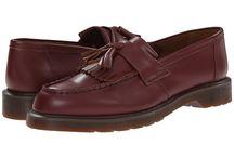 konstrukcja butów