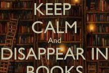 Book Memes & eCards