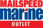 Mailspeed Marine Outlet / Our new Clearance Outlet has been launched! We will be posting some of our daily deals and products on here for you to view!
