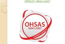 welding quality assurance certification