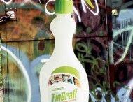 Biodegradables Passol