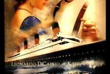 favorite movies / by Roxanne Countryman