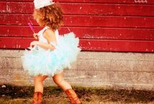 Gifts: Just For Little Ones / Gifts perfect for your little ones