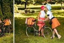 Summer Love Editorial / http://www.rheapappas.com/Fashion/Summer-Love-Editorial/ Photographer: Rhea Pappas Fashion Designer: Samantha Rei Hats: Apatico Model: KR Fox + Janie Marie Hair: Annie Shurson Make Up: Maureen Ann Daly