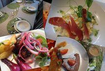 Taste of Tuusula / Food, party